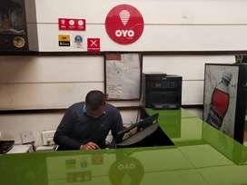 OYO process Hiring For CCE /Back Office /BPO /Telecaller inDelhi- NCR