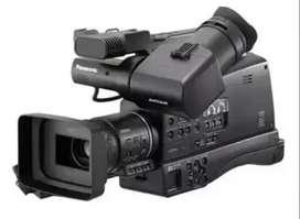 वीडियो कैमरा बेचना है...