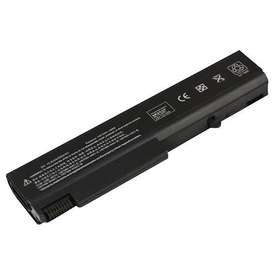 Hp 6930p Battery Used