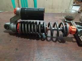 Shockbreaker DBS motor fino, vario, dll JUAL CEPAT