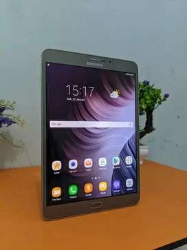 Samsung Galaxy Tab s2 8ich shadow aja