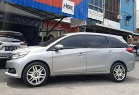 Velg hsr vegas ring 16 on honda mobilio