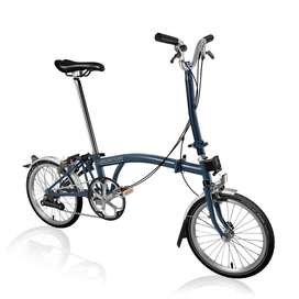 Dicari Sales Toko Sepeda Bali Denpasar