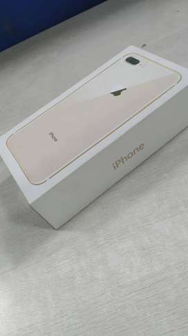 apple latest model sale in best condation with all accessories