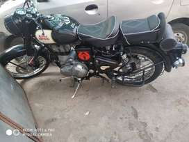 Sell my classic 350