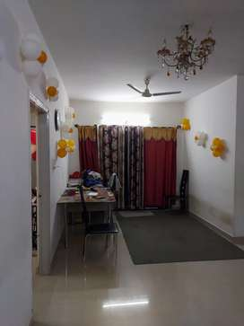 Luxury 3Bhk Flat For Lease In HBR Layout Near BDA Complex