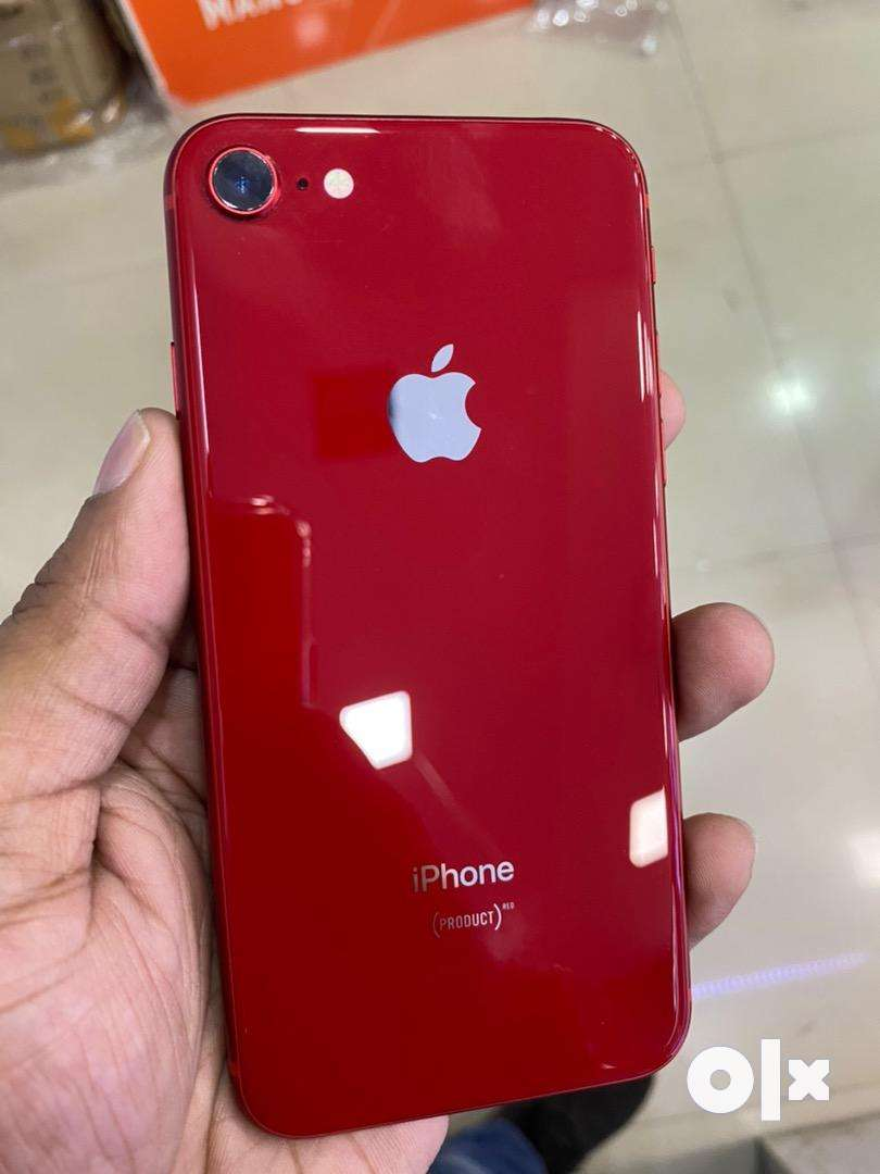 Iphone 8 64gb 20month warranty 0