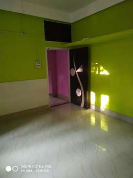 2bhk room rent at  Bhangagarh.