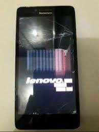 ganti LCD Lenovo langsung pasang