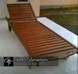kursi taman teras santai nyaman