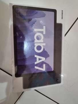 Cashback Tab A7