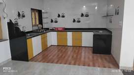 Independent House Prime Area Choupasani Housing Board & Near By Area