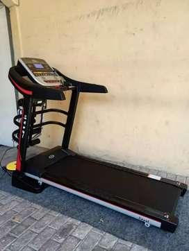 big treadmill elektrik auto incline FC- seoul F-86 eletric fitnes