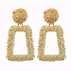 Anting anting import