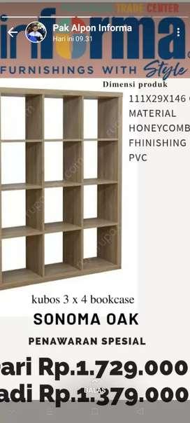 Barang Furniture Promo