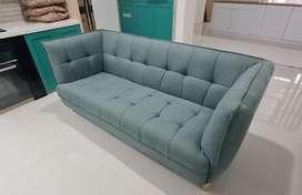 Set Sofa + Meja Merk JONNA Informa