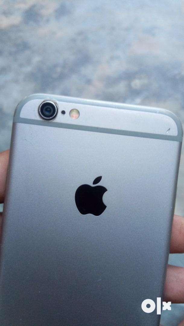 iphone 6 64 gb 0