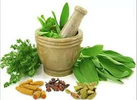Online sale ayurvedic medicine