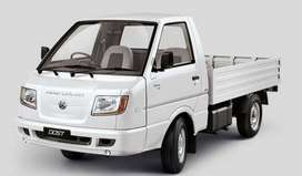 BRAND NEW ASHOK LAYLAND  DOST PLUS LS FSD CNG BS6 ENG