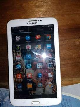 Di jual Samsung tab 3