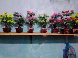 bunga untuk hiasan dirumah cocok buat tahun 2021