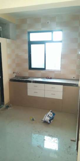 Available 1Rk, 1Bhk Flats near Ganpati Mandir Narangi Virar East