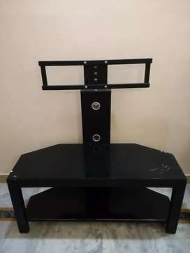 LED or LCD Stand