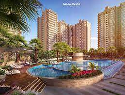 Residential 2BHK Apartments For Sale In Nirala Estate Phase 2 Noida Ex