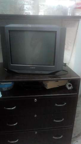 Old model but in good condition