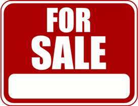 A good condition 1 bhk Apartment !