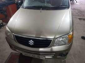 Maruti Suzuki Alto K10 2010 Petrol Good Condition all papers complete