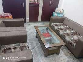 Sofa set - 5 Seater