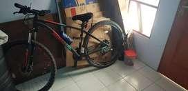 Sepeda Polygon Strada 5