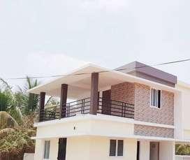 PMA yojana Support / High quality 3 BHK Villas for Sale