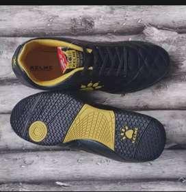 Sepatu futsal kelme original