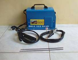Travo las Rhino 450 watt