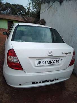 I WANT TO SALE MY GOOD RUNNING CONDITION CAR