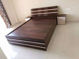 Brand new Double Bed For sale Direct Factory