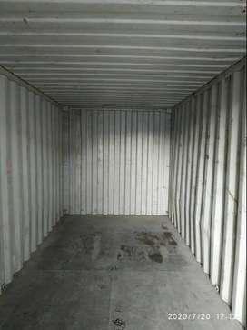 Jual Container Murah di Makassar