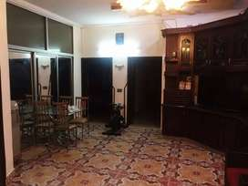 5.Marla Upper Lower Fully Furnished in johar Town