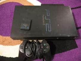Dijual ps2 hard disk