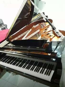 Grand Piano Yamaha C5 Conservatory