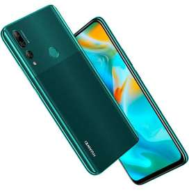 Y9 prime 2019...Huawei... Also x change with iPhone
