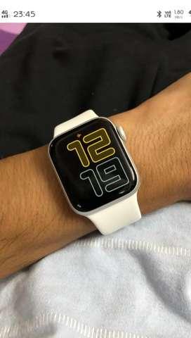 Apple watch series 5 44mm gps