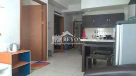 Sewa Apartemen Pinewood Dekat UNPAD Area Sumedang Jatinangor