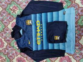 ##Football Jersey For Sale##
