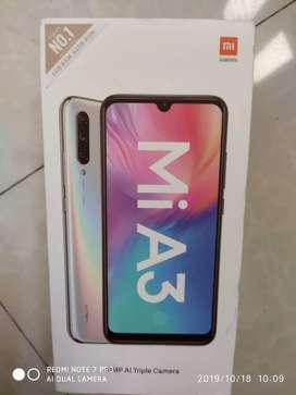 MiA3, 64 gb( Not just Blue)