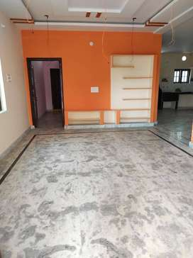 2bhk independent house available in RL nagar , rampally