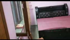 Independent Room for girls and boys