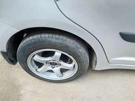 Maruti Suzuki Swift Dzire 2010 Diesel 160000 Km Driven